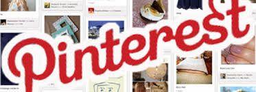 Red social muy visual y fácil de usar para curar información