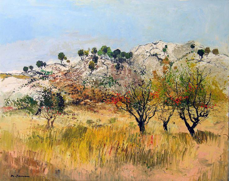 Michel Jouenne Artiste Peintre est sur Kelexpo http://www.kelexpo.com/profil-artiste/michel-jouenne-artiste-peintre-peintre-la-marine/