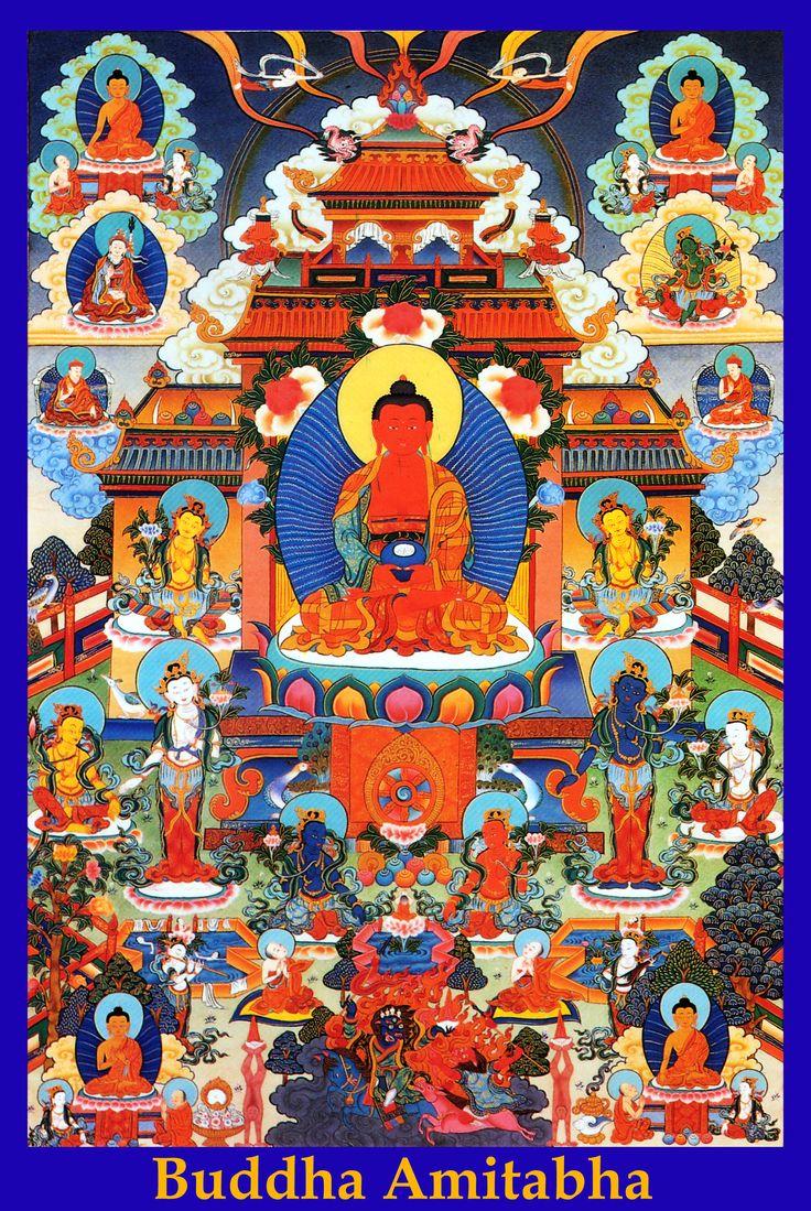 Tibet Buddha 12 22695 Cool Wallpapers HD Wallpaper