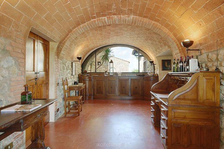 Beautiful Home Interiors Post Subject Most Beautiful