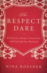 Respect Dare - Exodus Books