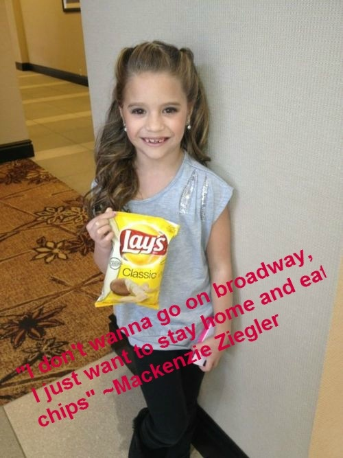 Dance Moms Quotes. LOL! Sounds like her! xx