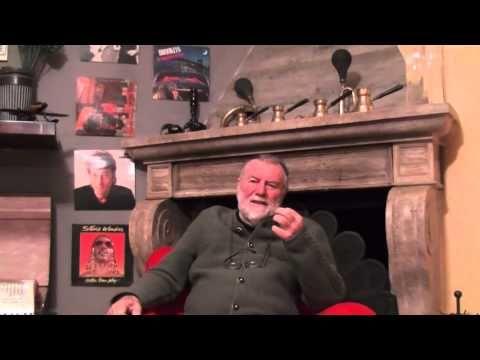 Giorgio Vitali parla dei Rothschild - 1di2 - YouTube