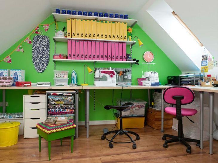 office color design. colorfulofficecolordesignjpg 730547 office color design n