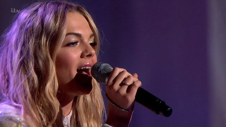 """The X Factor, UK 