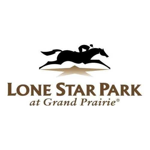 Lone Star Park Grand Prairie 33