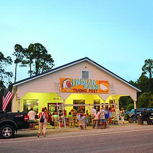 Trader Joe S Panama City Beach Florida