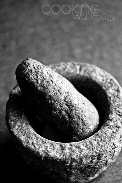 pestle of mexico Buy mexican molcajete at mexgrocercom - stone mortar and pestle.