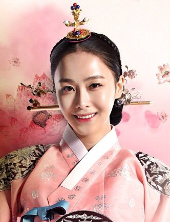 Hanbok : Korean traditional clothes[dress]