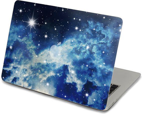 Esta etiqueta macbook Macbook, Macbook Pro y Macbook Air encaja... También lo puede utilizar en su ordenador portátil, coche, cocina, pared o