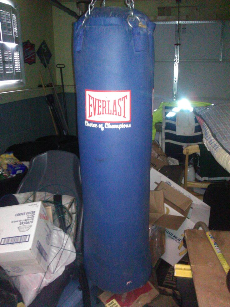 81 best images about bag work on