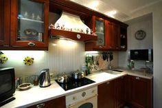 куда повесить телевизор на кухне фото: 7 тыс изображений найдено в Яндекс.Картинках