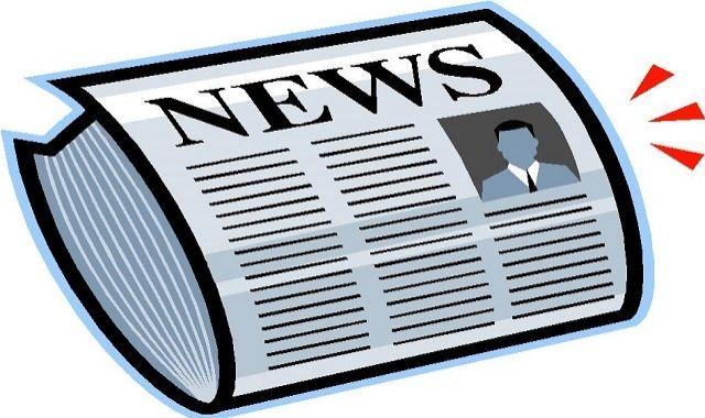 ¡Consigue 150€! - Creador de contenido para Newsletter