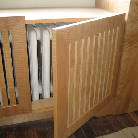 24 besten gastherme heizung verstecken bilder auf pinterest verstecken heizung und heizk rper. Black Bedroom Furniture Sets. Home Design Ideas