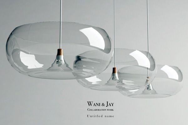 lamparas-colgantes-vidrio-soplado