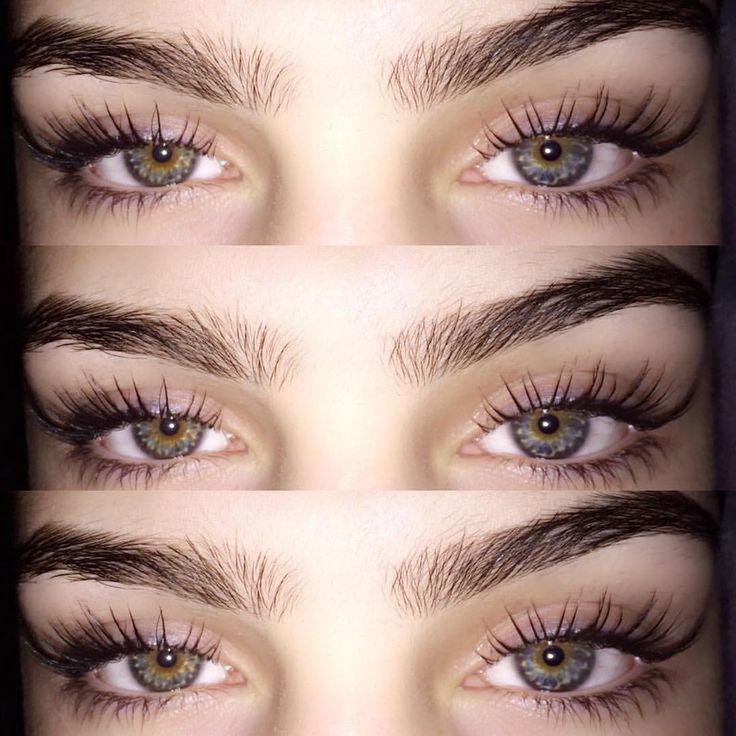 Eyelashes|                                                                                                                                                                                 More