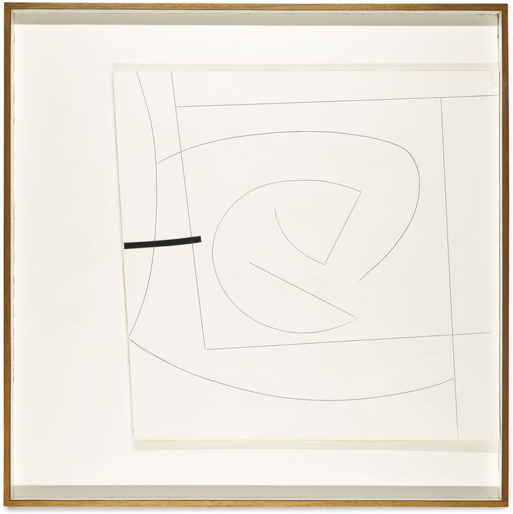 Victor Pasmore, R.A. | Lot | Sotheby's