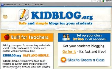 online writing tools for kids Handwriting for kids free handwriting lessons to teach kids and adults how to write alphabets, numbers, flash card maker, sentences, bible school, and even their name.