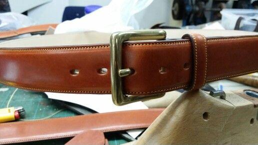 Belt solid http://enrileshoes.blogspot.com