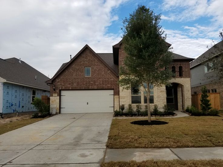 Quality home inspection cypress tx www