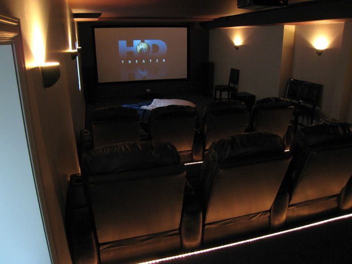 best 25 low ceiling basement ideas on pinterest low Basement Home Theater Man Cave Small Home Theater Rooms