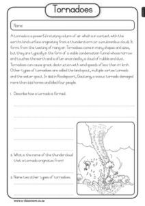 CAPS-Grade3-Lifeskills-Term4-NATURAL-DISASTERS-Tornadoes