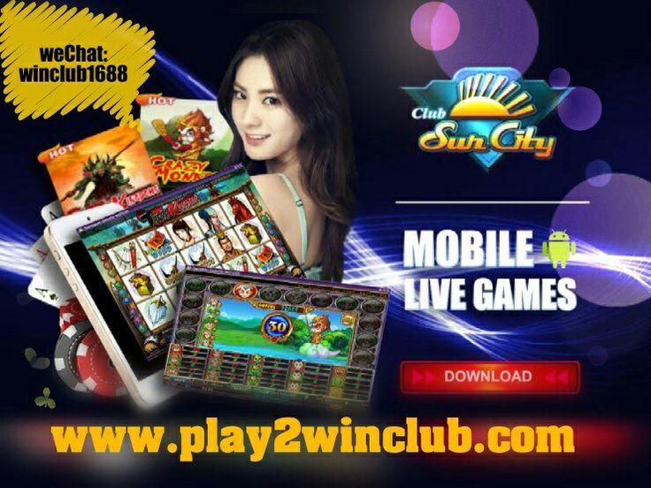 Цнт games игровые автоматы управление азартные игры игровые автоматы gold