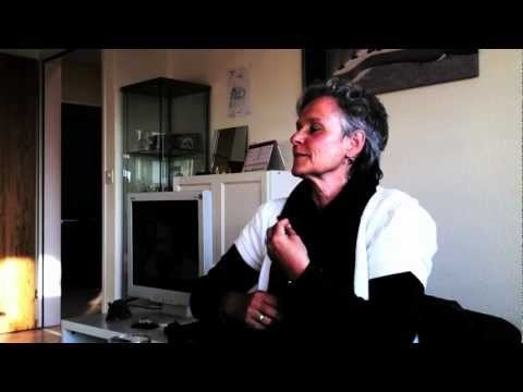 Susanne Schmid - Hirntrainerin - http://joody.tv/2011-11/susanne-schmid-hirntrainerin/