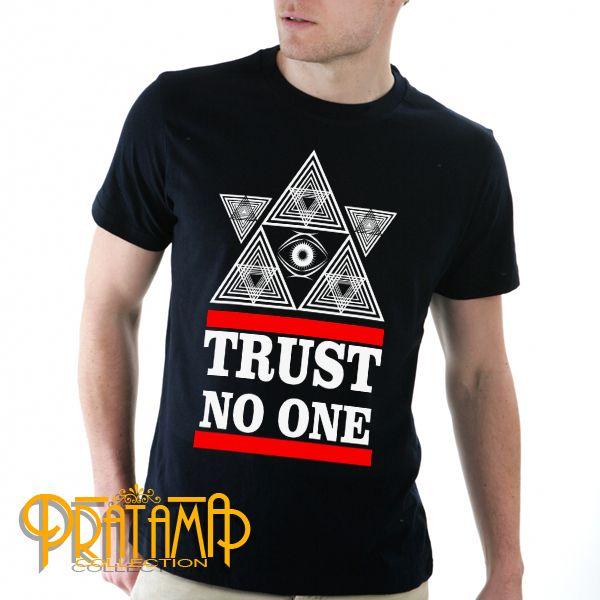 http://www.bonanza.com/listings/Trust-No-One-Pyramid-Eye-Illuminati-Black-T-Shirt/255833801