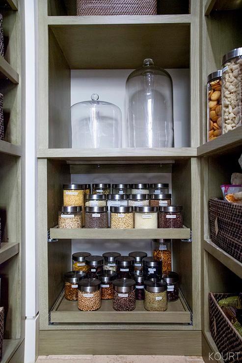 2178 Best Kitchens Images On Pinterest Kitchen Ideas