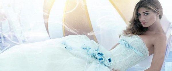 abiti-sposa-azzurri-3.jpg (600×250)