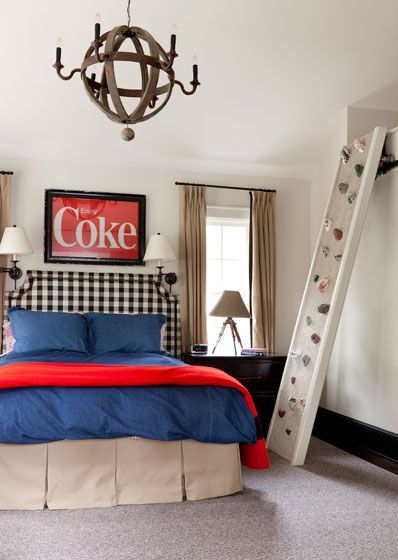 Dellwood road home renovation mike hammersmith inc for Rooms to go kids atlanta