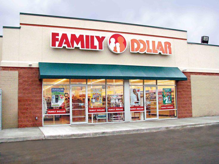 Deals dollar store locations
