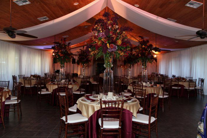 56 best images about wedding venues nc mountains on for Wedding venues in asheville nc