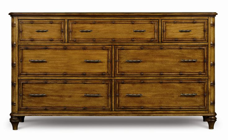 1000 Images About Bedroom Storage On Pinterest Pulaski Furniture 5 Drawer Chest And Broyhill