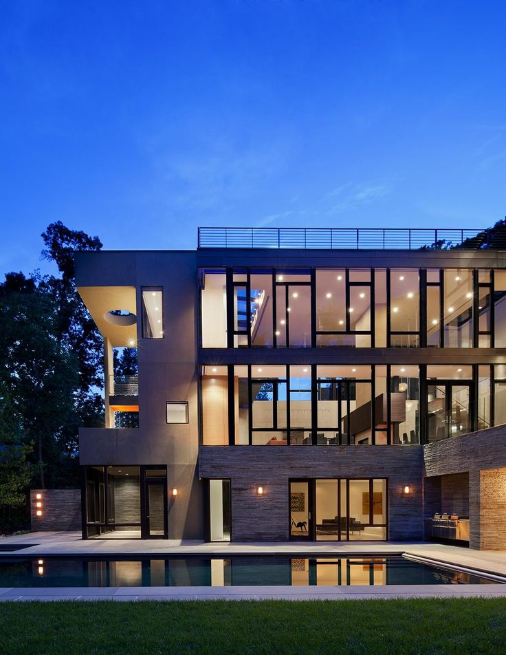 Modern Architecture Washington Dc 65 best architecture images on pinterest | residential