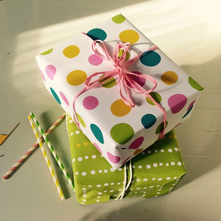Pikku Kakkosen tulostettavat paperit paketointiin | askartelu | kesä | käsityöt | koti | sisustus | birthday | gift |  DIY ideas | kid | crafts | summer | home | decor | Pikku Kakkonen