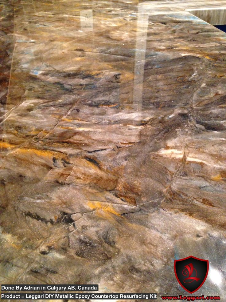 unlimited designs options with our diy countertop resurfacing