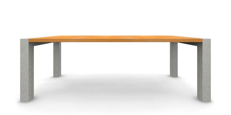 Tisch – jastoo