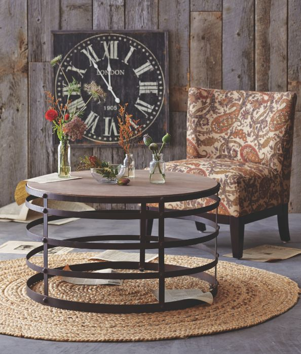 Gold Coffee Table World Market: 26 Best Urban Dwellings Images On Pinterest