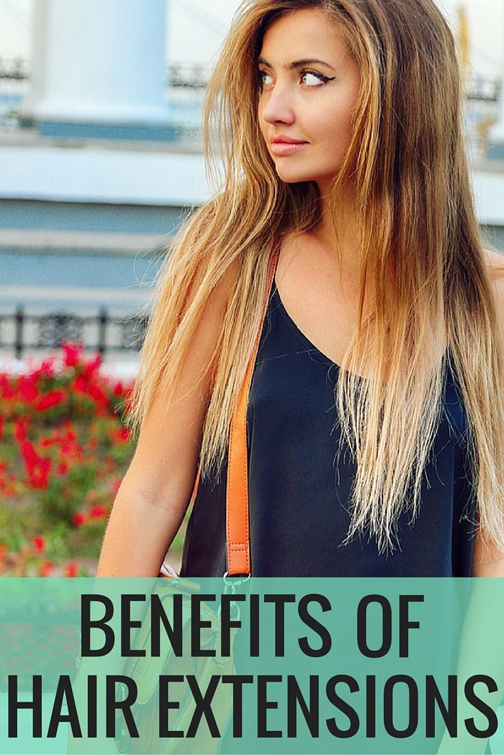 116 best hair extensions images on pinterest hair extensions 116 best hair extensions images on pinterest hair extensions hair ideas and best hair extensions brand pmusecretfo Images