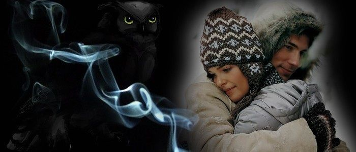 Get your lost love back with helps of black magic astrology services. For services contact with us 91-9988959320 Get the best tips and how to have strong marriage/relationship here: