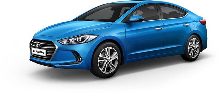 New Hyundai Elantra gets 1100 Bookings and 18000 enquiries in 6 weeks https://blog.gaadikey.com/new-hyundai-elantra-gets-1100-bookings-18000-enquiries-6-weeks/