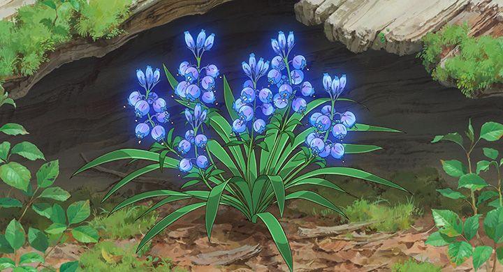 「メアリと魔女の花」的圖片搜尋結果