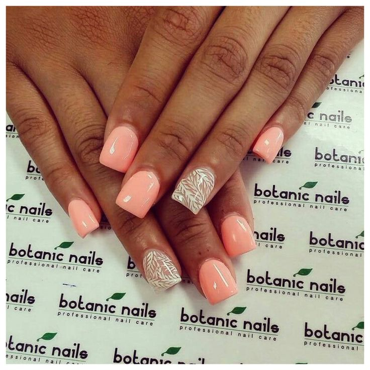 30 best nails images on Pinterest | Nail scissors, Nail decorations ...
