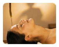 Ayurvedic Treatments For Fibromyalgia