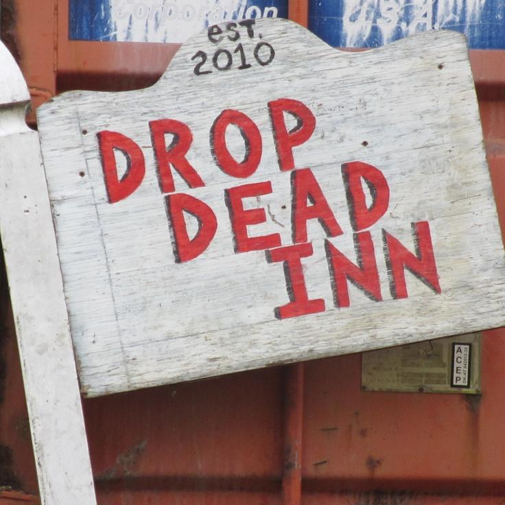 Philipsburg Manor Haunted House: 39 Best Hudson River Valley Halloween Images On Pinterest