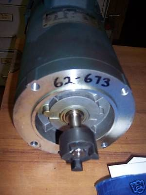 how to make a fuelless generator