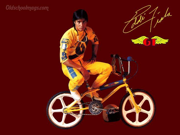 26 Best Eddie Fiola Images On Pinterest Skate Bmx Freestyle And