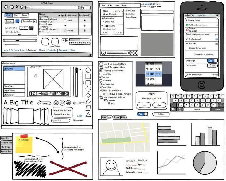 wireframe-example-from-balsmiq-screenshot.jpg (740×595)